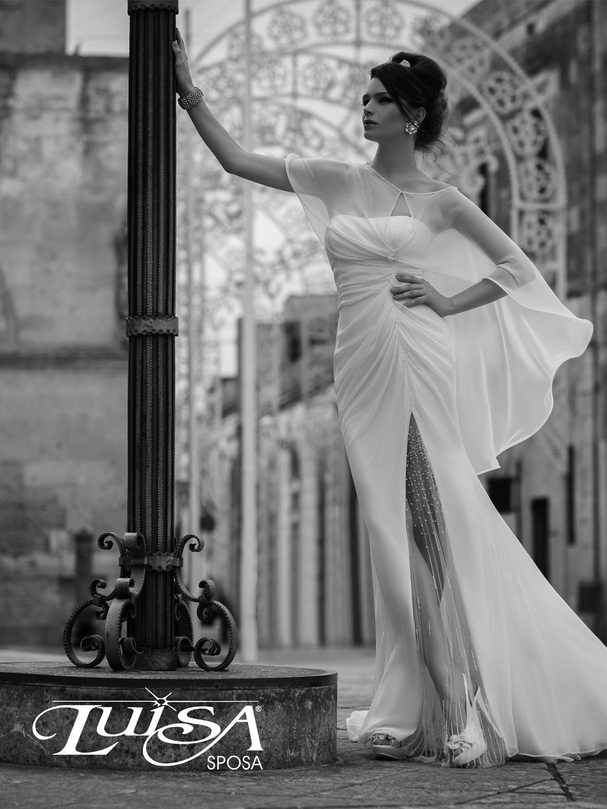 abito-sposa-sirena-luisa-sposa