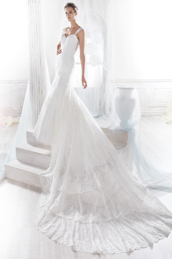 abiti-sposa-nicole-spose-2018