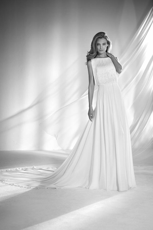 come-scegliere-il-modello-di-abito-da-sposa