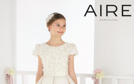 Abiti Prima Comunione Bambina: Scegli quello Perfetto Per la tua Principessa