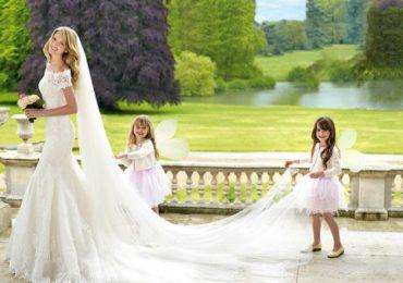 L'abito per le Damigelle di Matrimonio: Consigli per la Scelta