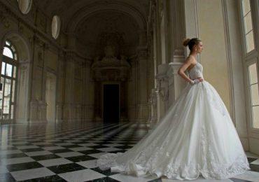Alessandra Rinaudo: Scopri la Collezione Sposa 2016