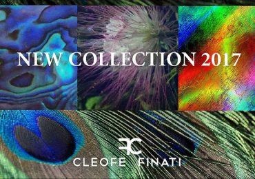 Cleofe Finati by Archetipo: la collezione sposo 2017