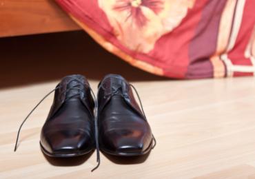 Scarpe da Matrimonio per Uomo: Come Sceglierle