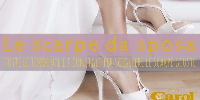 Scarpe Da Sposa 2016.Scarpe Da Sposa 2016 I Consigli Per Scegliere Quelle Giuste
