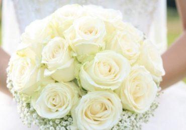 Il significato dei fiori: quelli perfetti per il tuo bouquet