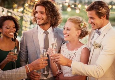 Far felici gli invitati al matrimonio: come fare